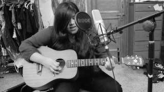 Silent Nights live & acoustic - Rivita