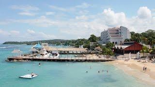 sandals ochi beach resort 2016