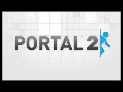 Portal 2 Buzzer Sound