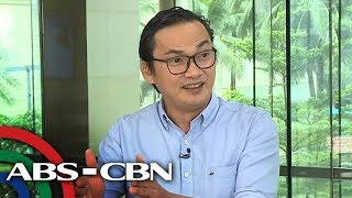 Headstart: High survey rankings no assurance of poll win, says Pulse Asia president