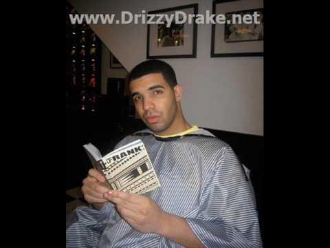 Gucci Mane  Street Cred Feat Drake, Dj Drama & Killer Mike [DOWNLOAD]
