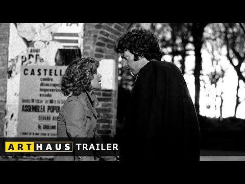 WENN DIE GONDELN TRAUER TRAGEN | Trailer / Deutsch | Nicolas Roeg | ARTHAUS