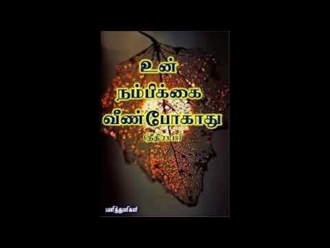 mesiya thaan poranthachi tamil new christmas dance song 2017