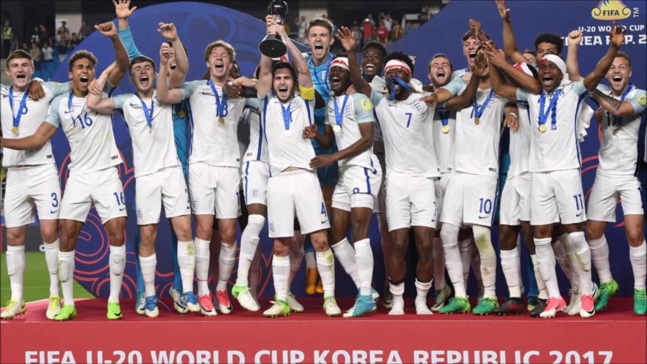 world cup winners - photo #35