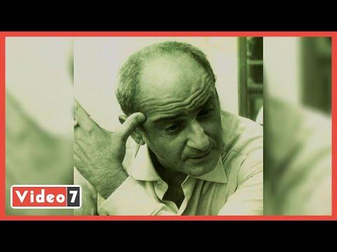 وفاة أقدم يهودى في مصر بعد (91) كره الصهيونية ورفض الهجرة لإسرائيل ?