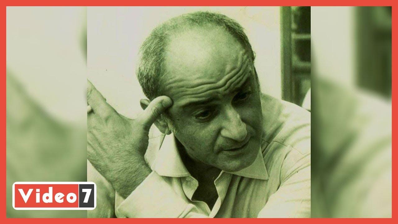 وفاة أقدم يهودى في مصر بعد (91) كره الصهيونية ورفض الهجرة لإسرائيل ?  - 14:59-2021 / 4 / 15