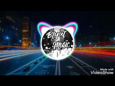 DJ Blyatman & длб - Kamaz