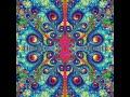 Rodri Santos - Power Trip (Original Mix) [Free Download]