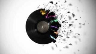 James Holden Feat. Julie Thompson - Nothing (Deepsonus Remix)