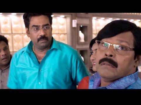 Biju menon comedy full movie movie | New...