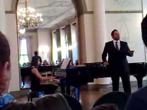 Turkish Culture Music Night 3/3 21052014150