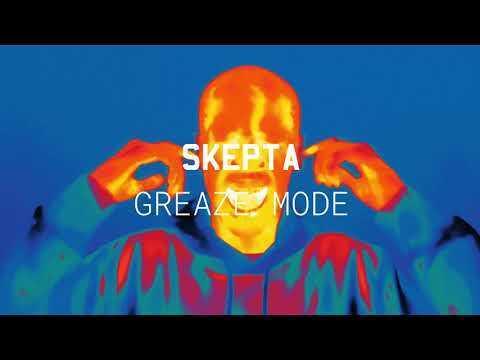 Skepta – Greaze Mode ft. Nafe Smallz
