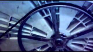 Стиральная машина Indesit WIU 82  Неисправность  1(http://fast-center.ru/ +7(499)704 4510; Звоните прямо сейчас! «Сервисный центр «Ваш мастер»» осуществляет срочный ремонт..., 2014-12-18T11:50:48.000Z)