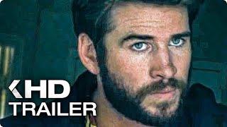 KILLERMAN Trailer (2019)