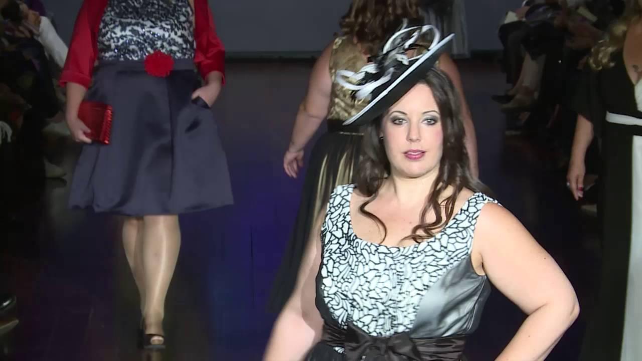Ecos Invierno Otoño Skandalo Deluxe 2016 Desfile Anax4A