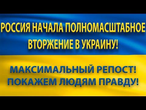 Как разблокировать рекламный аккаунт в Facebook | Бан аккаунта Фейсбук больше не страшен