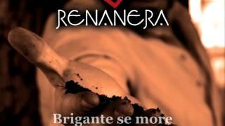 Renanera - Brigante se more (con Eugenio Bennato & Michele Placido)