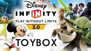 Thumbnail für Toybox
