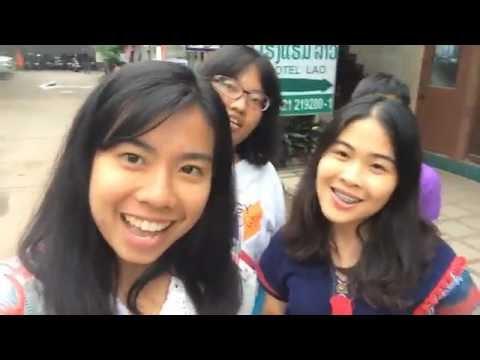 Daily Vlog: Day 12