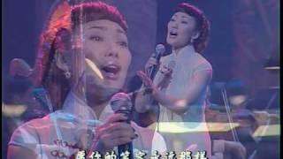 Fang Qiong 方琼 - 永远的微笑