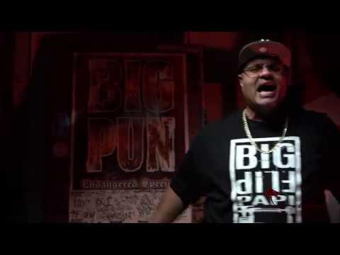 Big Flip Papi-  Meet Me On Top