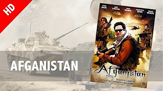 Afganistan (2007)