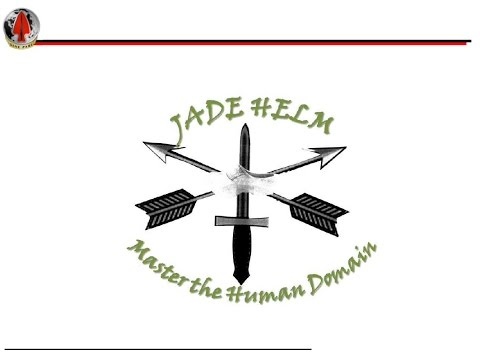 JADE HELM 15 UPDATE & WARNINGS FROM 2 MARINE VETERANS