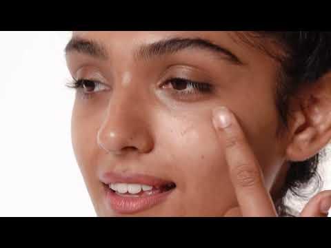 Supergoop! Unseen Sunscreen SPF 30 | Cosmetify