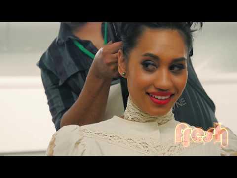 Fresh S07 EP32 - Te Maeva Nui Rarotonga