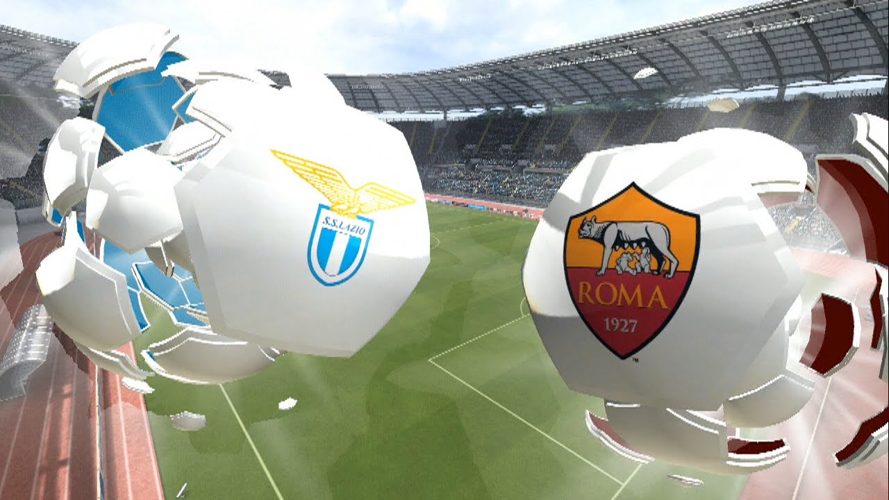 prezzario regionale lazio vs roma - photo#42