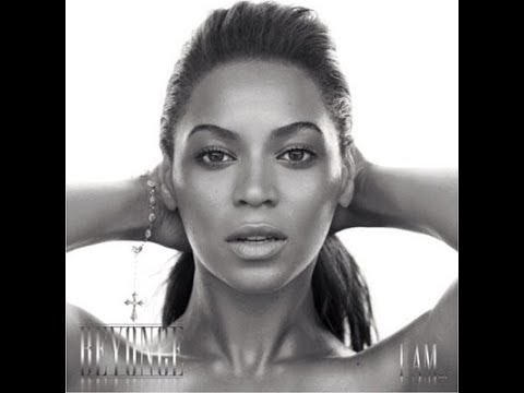 Visual Album : Beyoncé - I Am ... Sasha Fierce