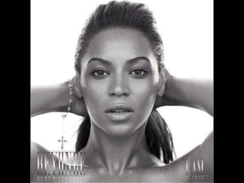 Visual Album : Beyoncé  I Am  Sasha Fierce