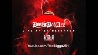 "Lil Boosie ""Life After Deathrow Mixtape"" (Full Mixtape) (New 2014)"