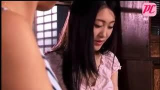 Download Video Drama pendek korea MP3 3GP MP4