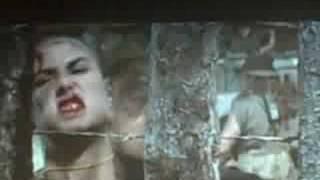 Demi Moore vs Viggo Mortensen