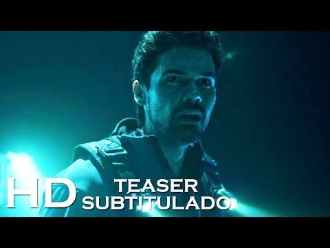 the-expanse-temporada-4-teaser-[hd]-subtitulado-en-español