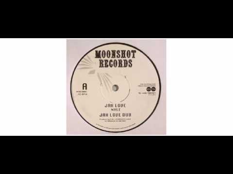 Nyle jah love greetings 10 moonshot records youtube nyle jah love greetings 10 moonshot records m4hsunfo