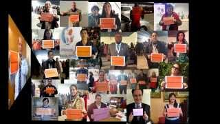 #BringBackOurSaharawi Campaign to Liberate Saharawi Sequestered in Algeria since 1976
