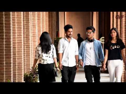 oh-oh-jane-jaana_cute-love-story---full-video-song-2018-pyar-kiya-to-darna-kya-salaman-khan