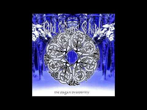Old Man's Child - The Pagan Prosperity - Full Album