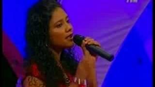 Shani - Aadheys