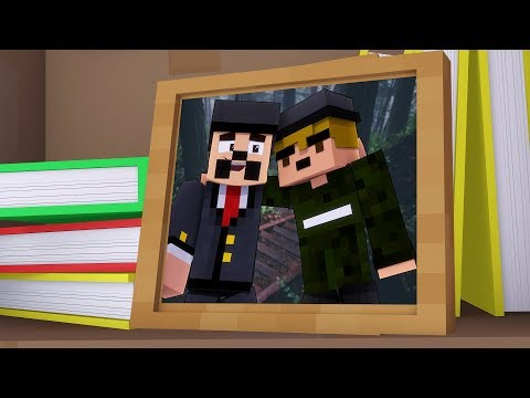 Download Youtube: The Wardens Family - Parkside University [EP.49] Minecraft Roleplay