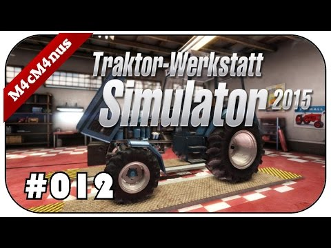 farm-mechanic-simulator-2015-#012---schreckliche-geräusche-★lets-play-traktor-werkstatt-simulator