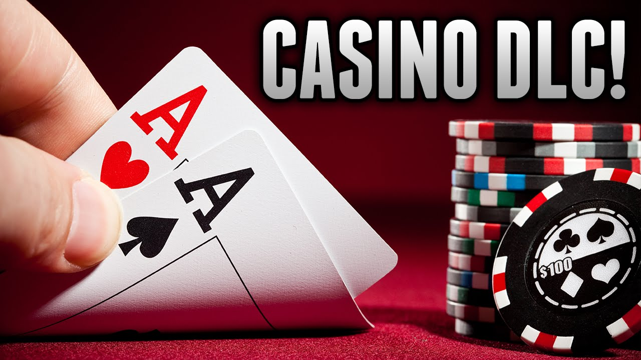 gta v online casino update online casino kostenlos