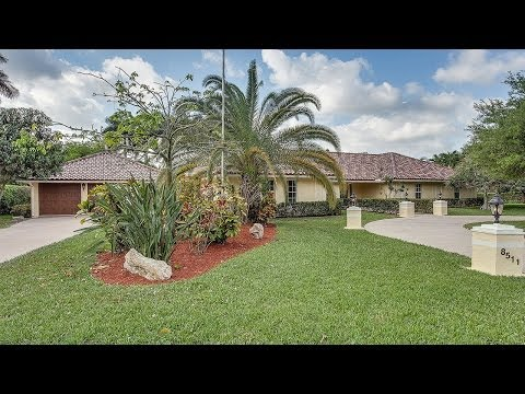 Homes for sale , West Palm Beach , 33411