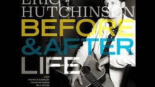 Eric Hutchinson - The Best Part