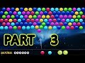 Bubble Shooter Android Game Play | Gaming Plus | Part  3