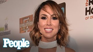'RHOC's' Kelly Dodd: Heather Dubrow Being A 'Snob' Made Her Hesitant To Return | People NOW | People