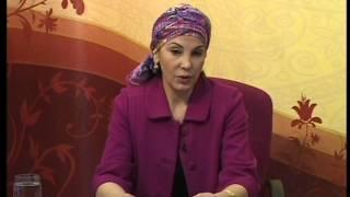 2 Обучение косметологии в Махачкале на базе клиники Джаватхановой Амины