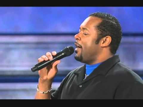 Ken Johnson singing who was dad